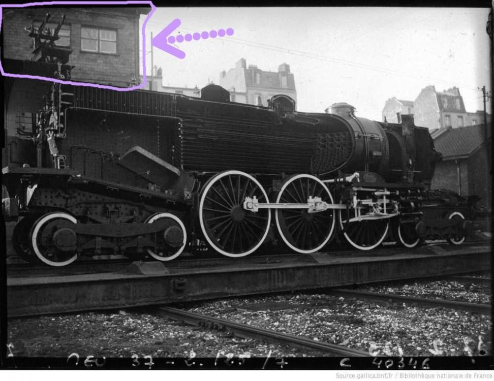 5884d6b81cc8a_Coupe_longitudinale_dune_locomotive__...Agence_.thumb.jpg.b4042c8c97e7f4208c8c166c61442176.jpg