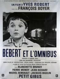 Bébert et l'omnibus .jpg