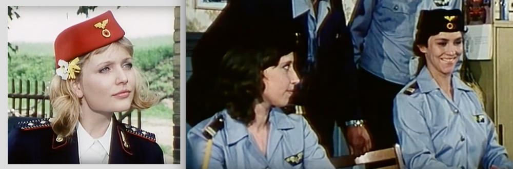 DDR das rasende Rolland, 1977.png