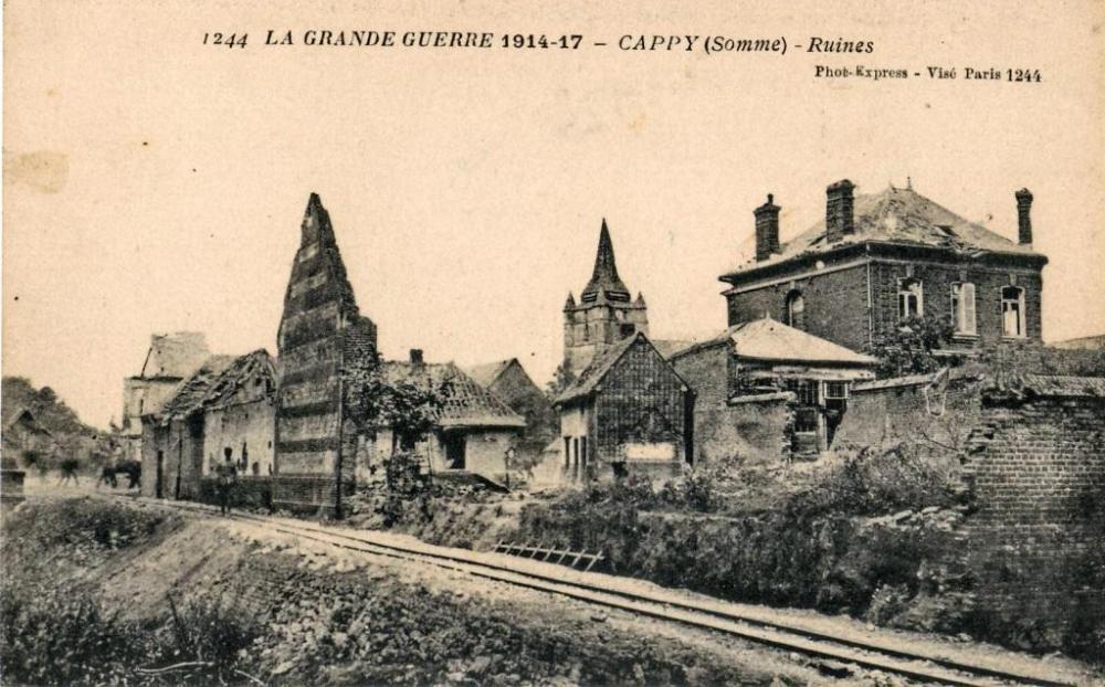 Phot-Express_1244_-_LA_GRANDE_GUERRE_1914-1917_-_CAPPY_-_Ruines.thumb.jpg.b9d2d3472248c07786be9ab4e69c2599.jpg