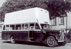 bus1.jpg.d9c6517e412b4b57475f7285ae636a8c.jpg
