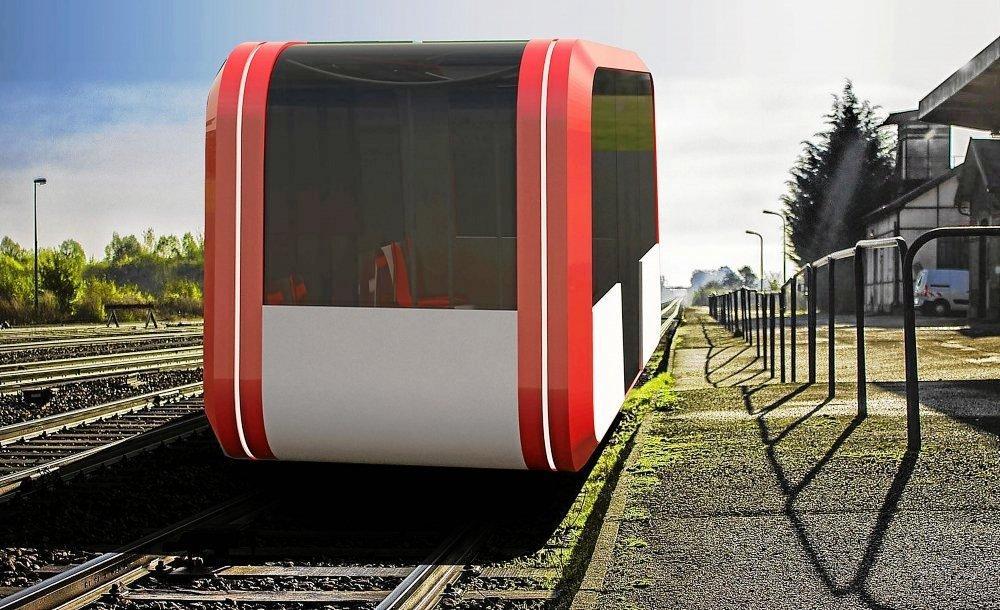 taxirail-le-sauveur-des-petites-lignes-ferroviaires_4276367_1000x610p.jpg.196a28efc32e89178205a7893ec6b197.jpg