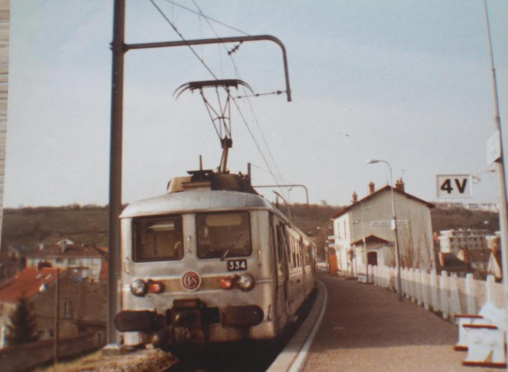 Saint Martin d'Etampes - années 80-85.jpg
