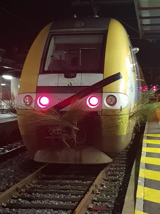 x76801 sur le dernier AR sd-EL.jpg