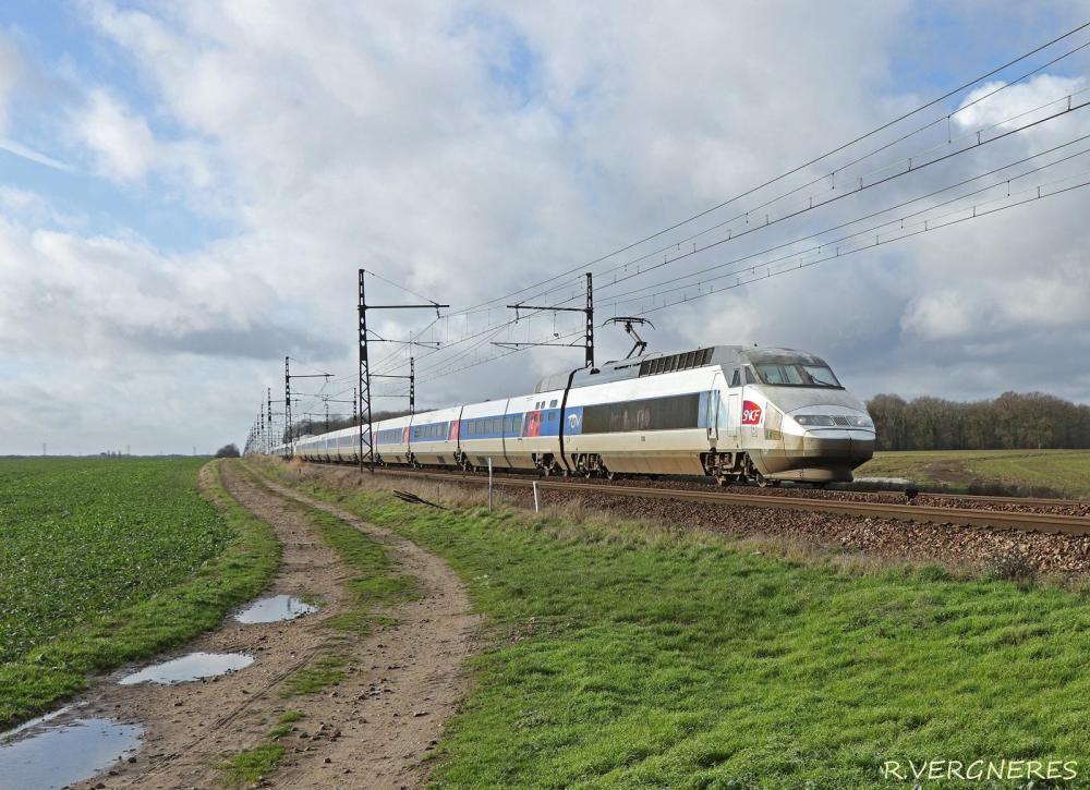 TGV 314 + 345.jpg