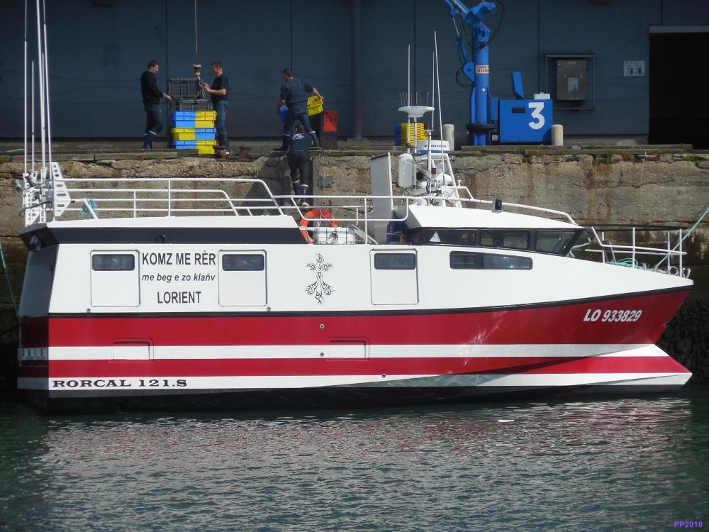 Lorient Pecheur Komz 1.JPG