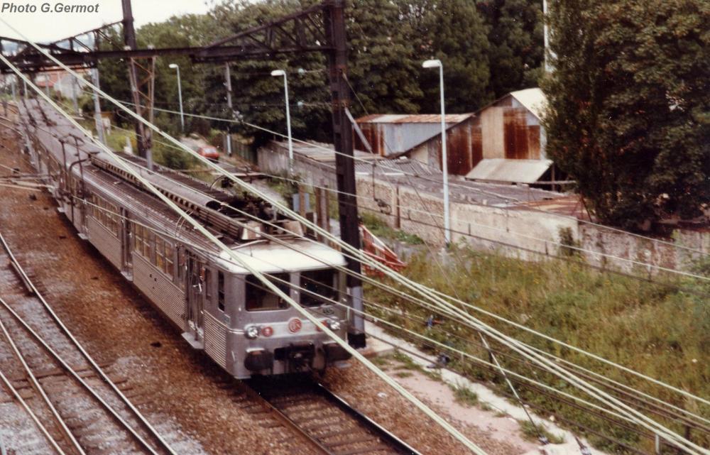 La Z 5337 ou 5357.jpg