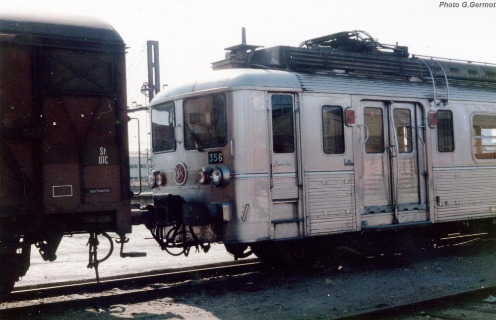 La Z 5356 celle qui a fait la conduite optimisé en 1972.jpg