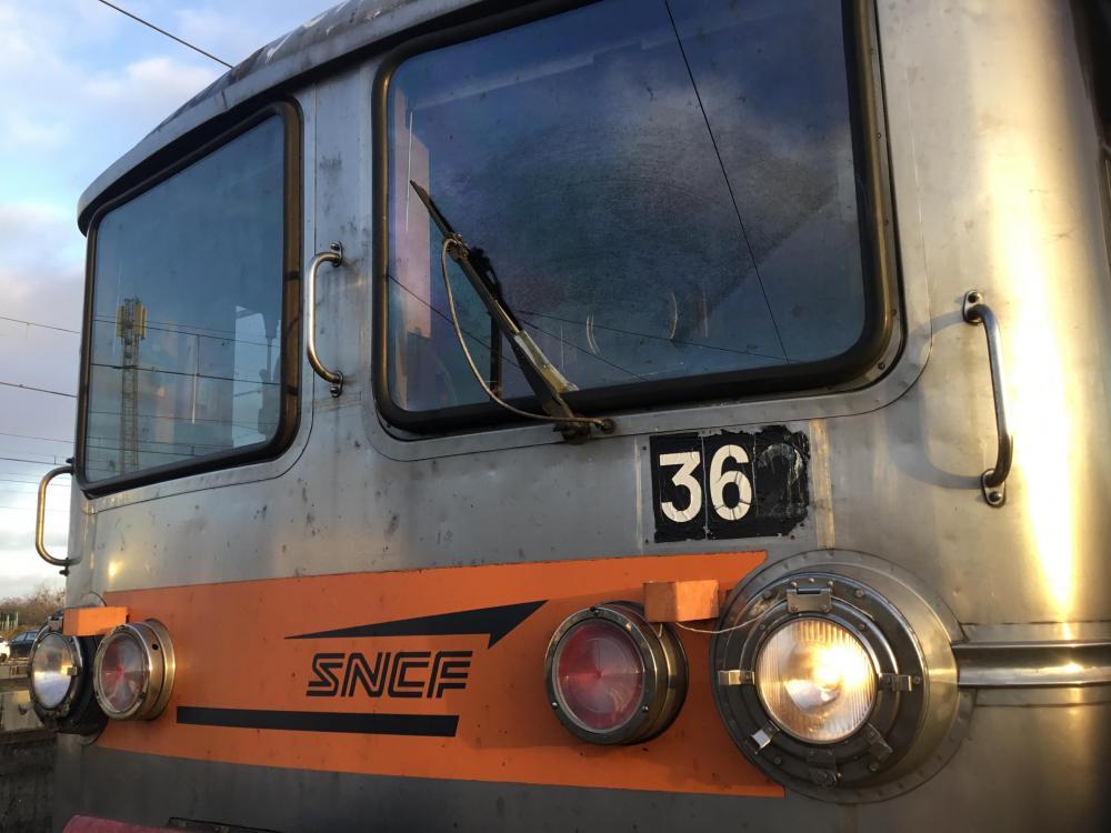 A5C87A93-CC32-42F3-A612-B918EBEA5458.jpeg