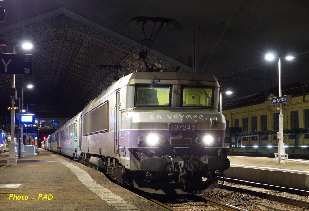 P1470237.JPG