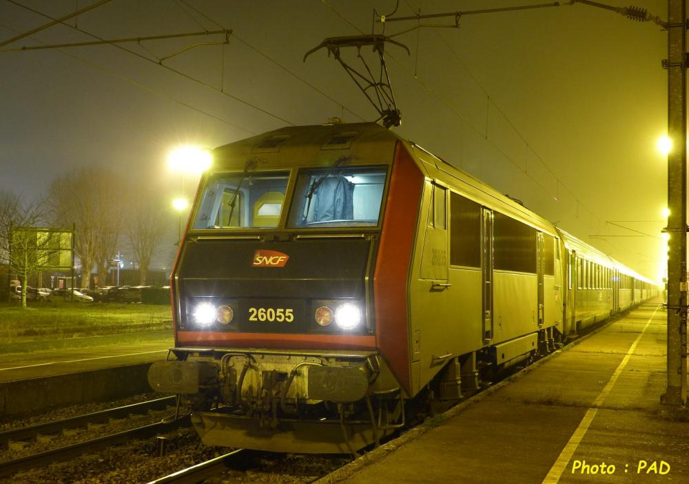 P1470491.JPG