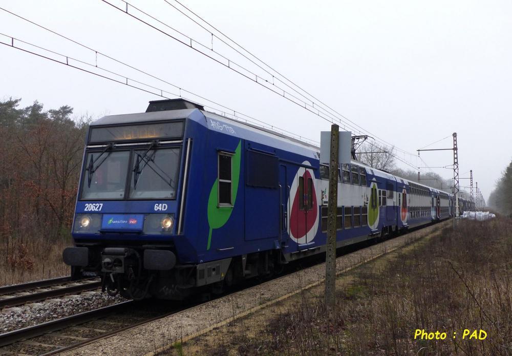 P1470791.JPG