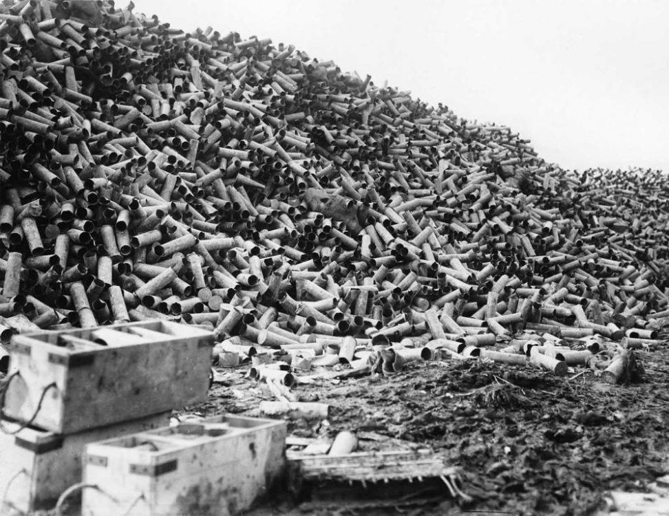 battle_of_the_somme_in_pictures_1.thumb.jpg.dbfa883caa446e359f8efbc4aab96d2e.jpg