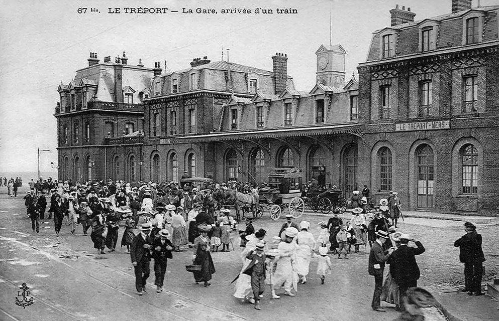gare-le-treport-mers-cpancienne-4011027.jpg.cce40b908f95b379b21e6e02dbf7dbee.jpg