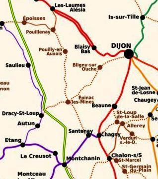 1095746321_1280px-Lignes_ferroviaires_Bourgogne_Franche-Comt-Copie.jpg.7f5bb38b01ad38cf036dab5a253fbc0a.jpg