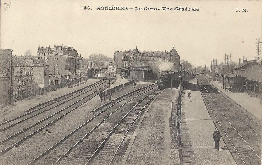 1407862406-Asnieres-gare-vue-generale.jpg