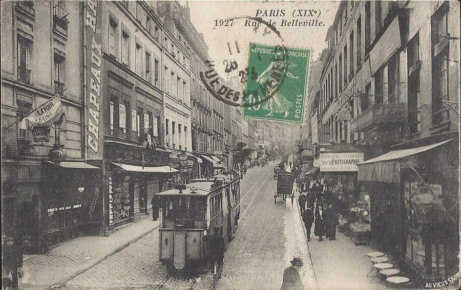 1420624164-Paris-19-rue-de-Belleville.jpg