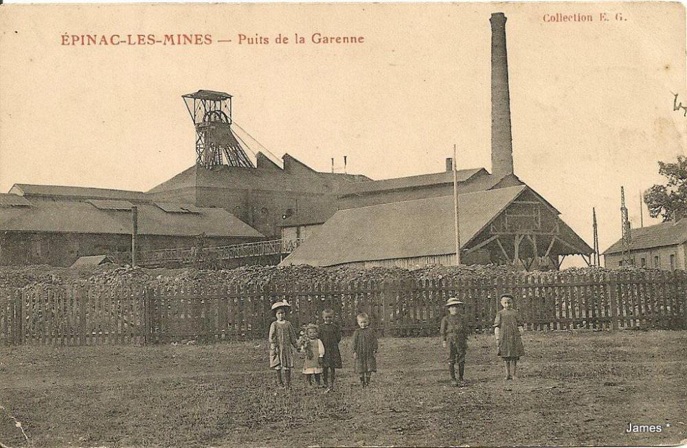 1435658170-Epinac-puits-de-Garenne-1.thumb.jpg.3c362101408cfe05af7b3d40cc8ca891.jpg