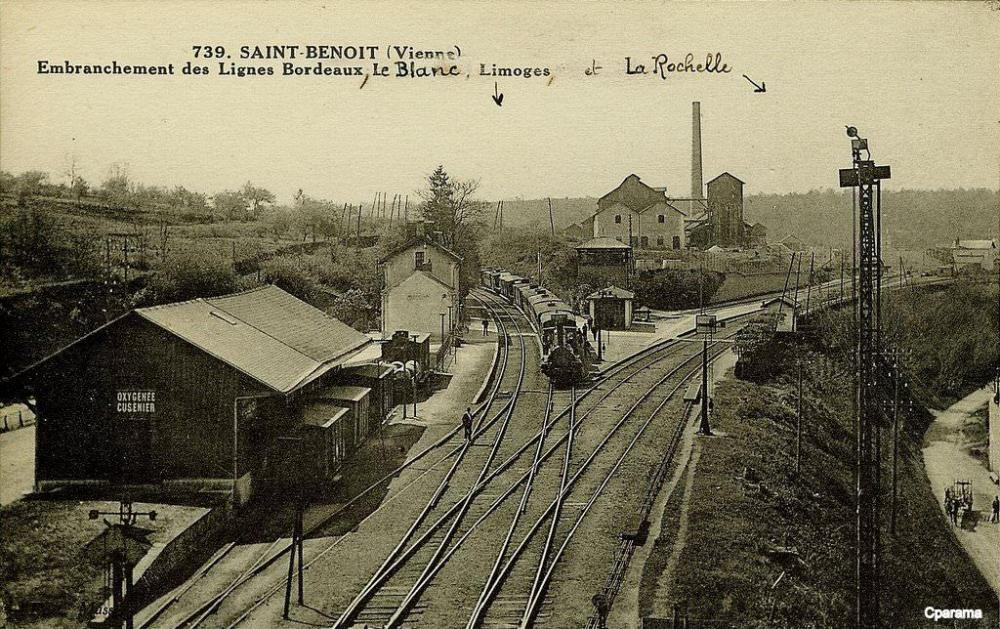 1437032197-86-Saint-Benoit-3-.jpg