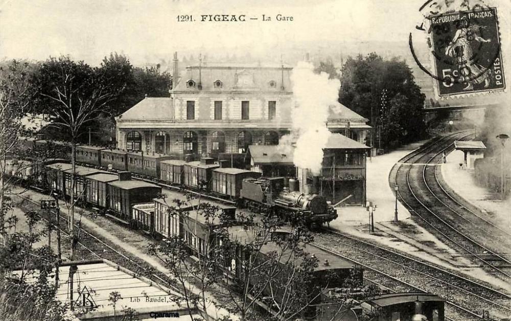 1496770752-Figeac-1291-2-.jpg