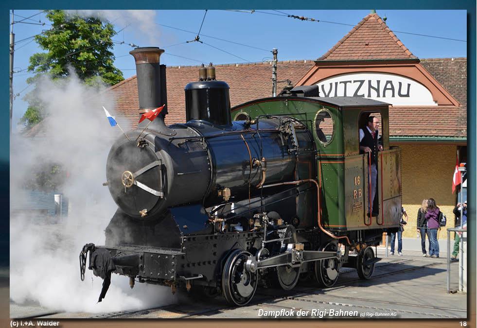 2_Reisefuehrer_CH_Rigi_Arth_Vitznau_Rigi-Bahn_WEB18.jpg
