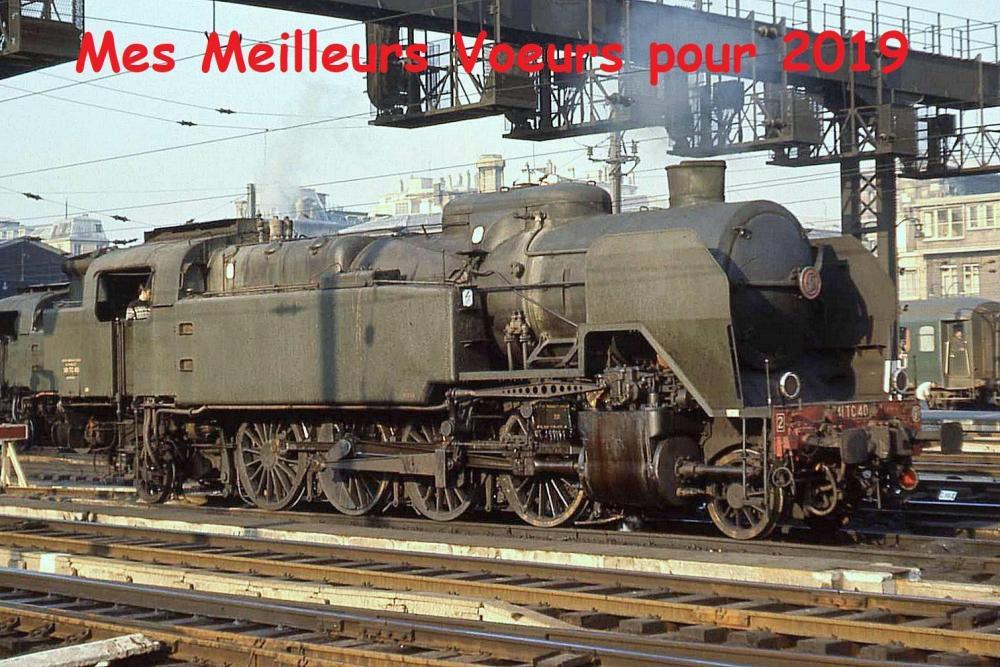 très jolie 141 TC 40 Gare du nord 13 avril 1968  1093_o - Copie.jpg
