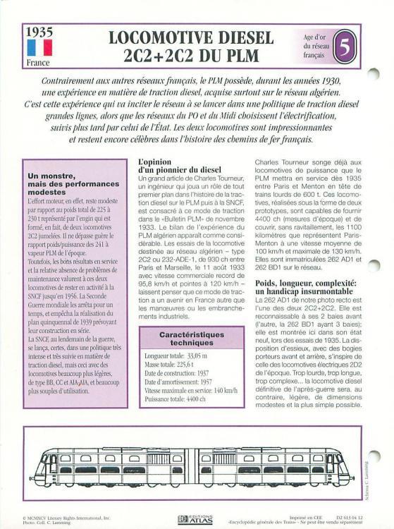 Locomotive-Diesel-2C2-2C2-PLM-Railway-Chemin-_57.jpg