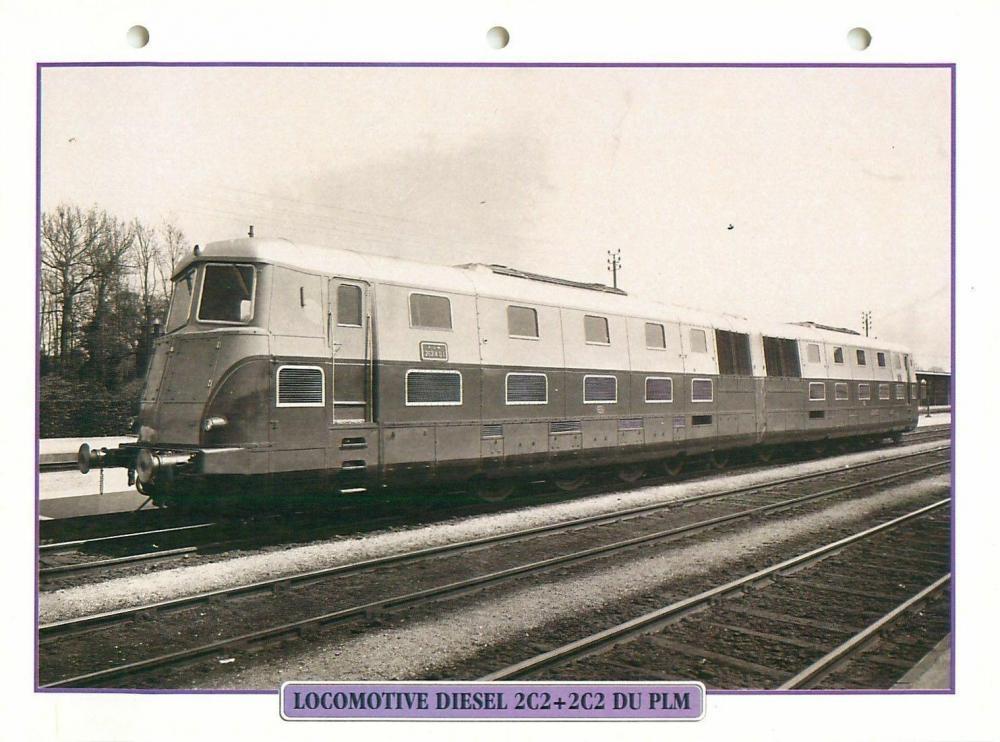 Locomotive-Diesel-2C2-2C2-PLM-Railway-Chemin.jpg