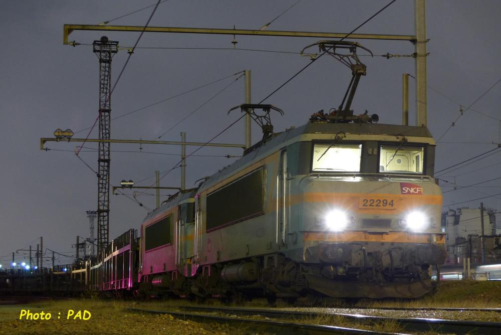 P1480163.JPG