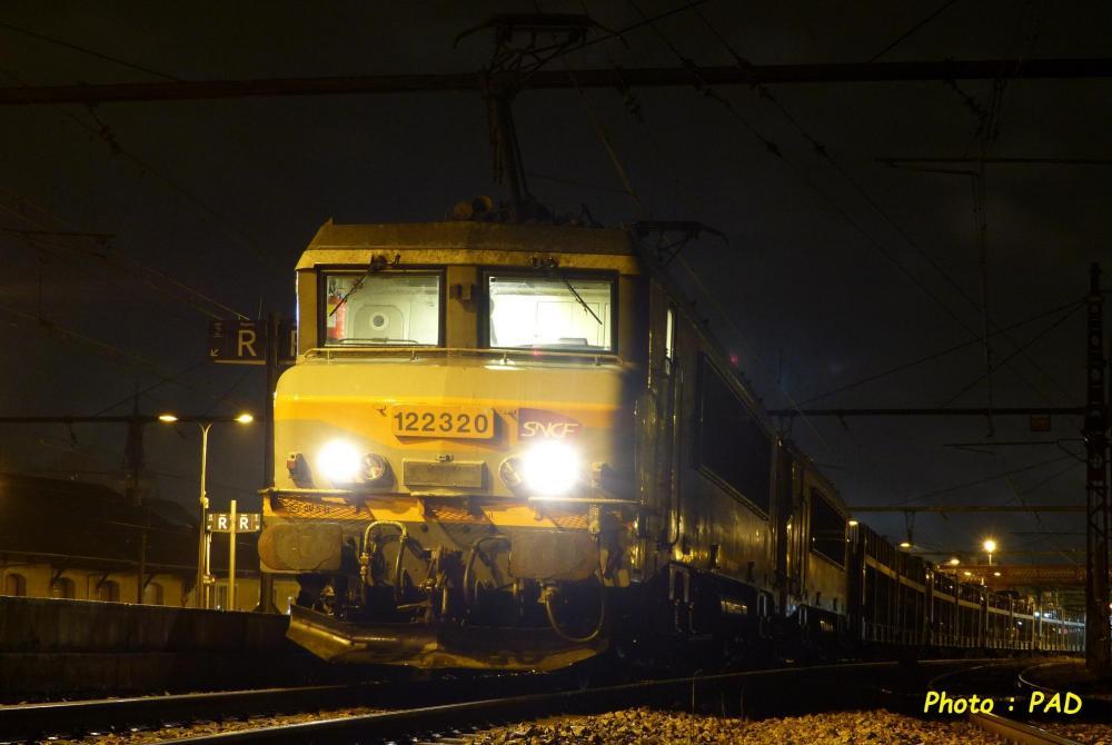 P1480506.JPG