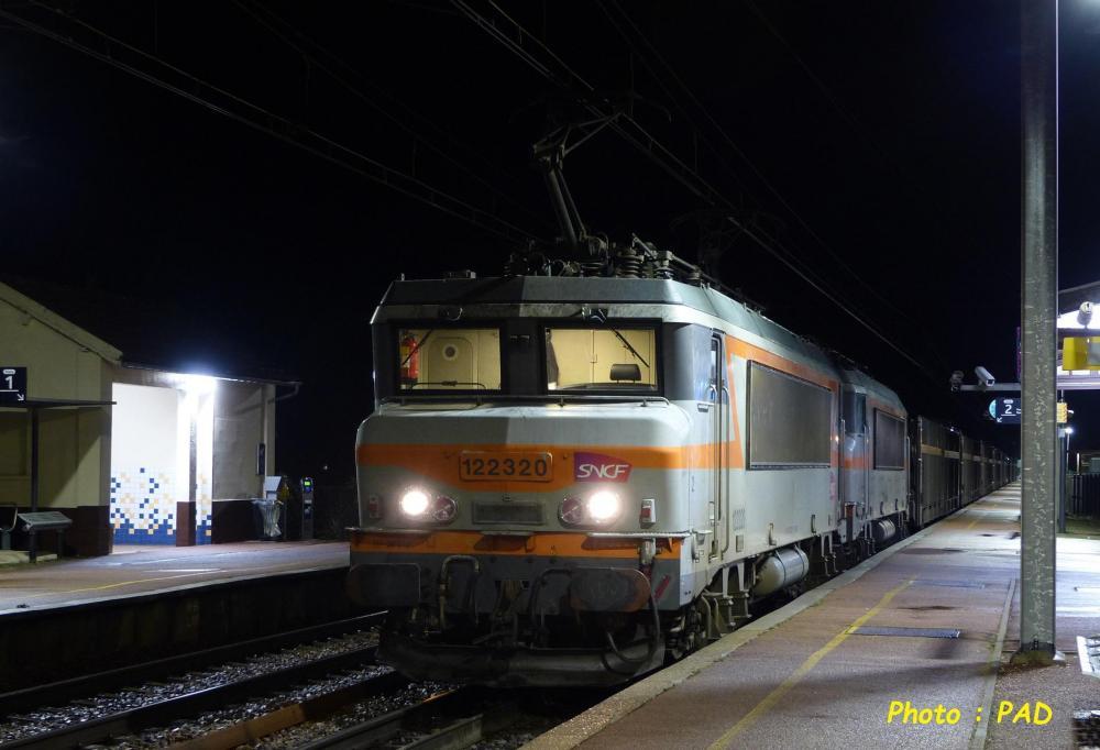 P1480510.JPG