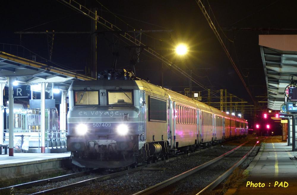 P1480553.JPG