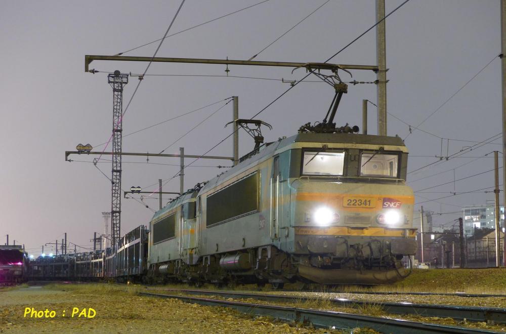 P1480726.JPG