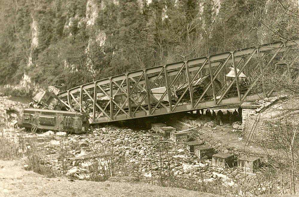 Pont-Estanguet-27-mars-1970.jpg