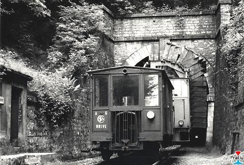 SNCFbriveA5.jpg