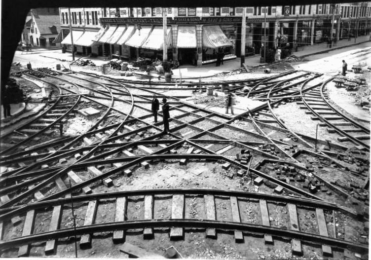 Tramway_Montreal_1893.jpg