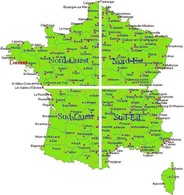 carte_france_villes_jpg_a7e3f173e6aff1d21c64a17d38b.jpg.d190fdb05d8e5d9711a247d5af3a018d.jpg
