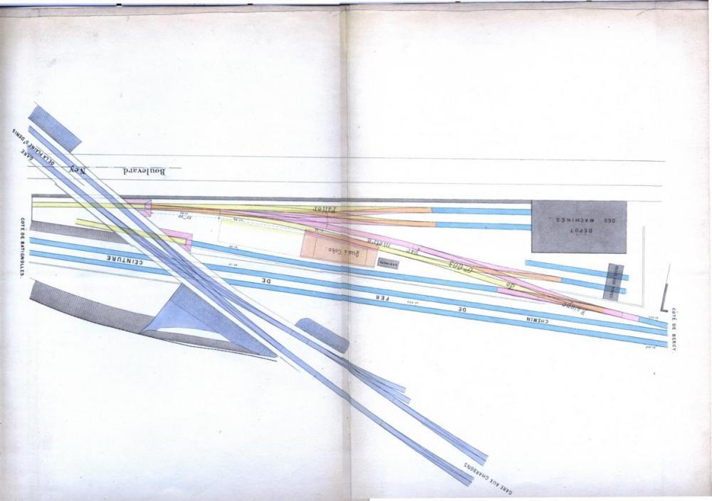 plan_1878_forum_loco_revue.thumb.jpg.3f728500d48f64d7e9dd505f9e46facf.jpg