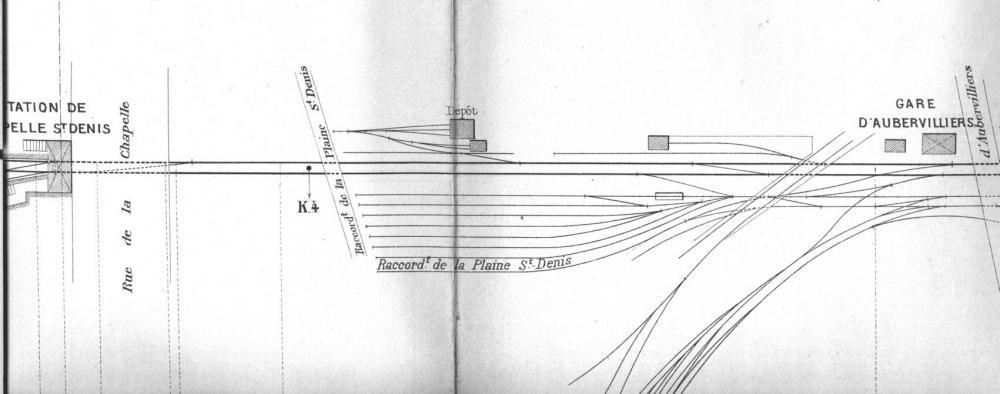 plan_1909_forum_loco_revue.thumb.jpg.409aebb9020787f941c141deb460d221.jpg