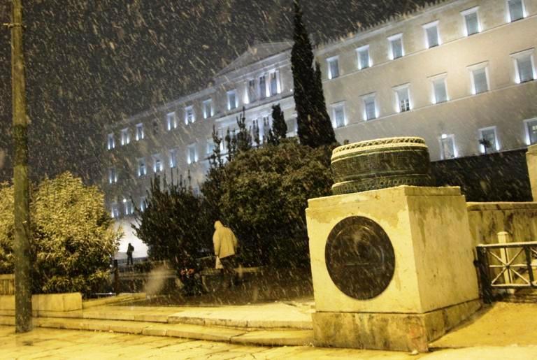 snow_athina_0701_1-768x515.jpg.497abe1e74a8e28099d5e6735e7e0b41.jpg