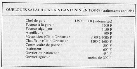 tableau_salaire.jpg