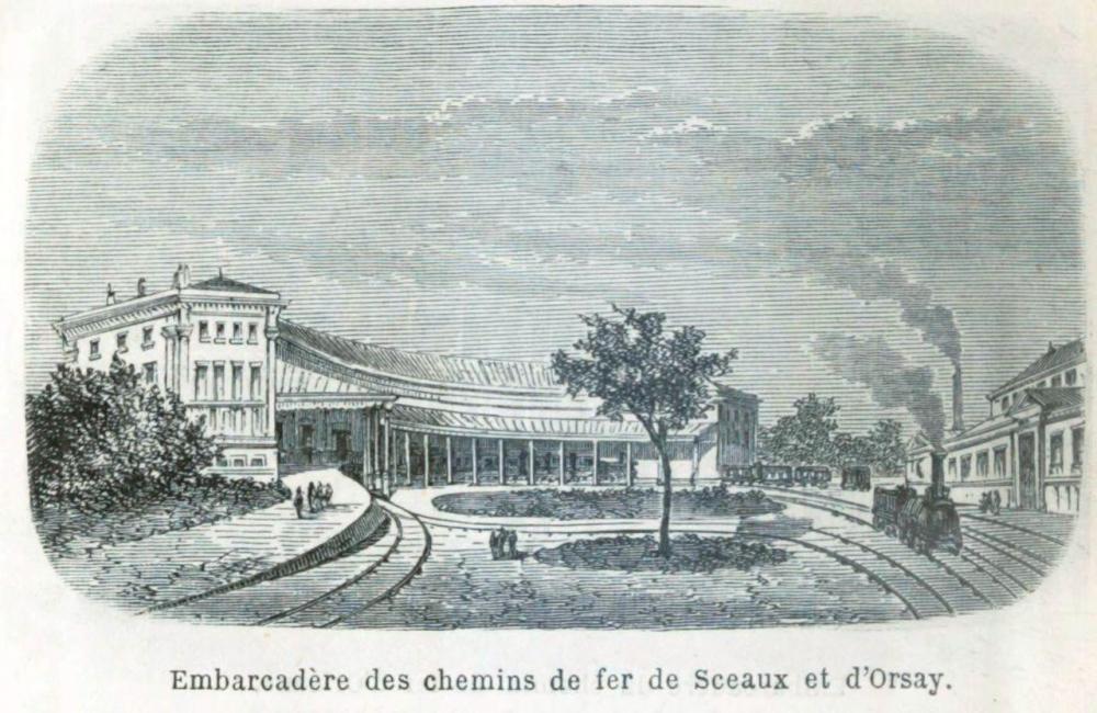 Embarcadère_des_chemins_de_fer_de_Sceaux_et_d'Orsay.jpg