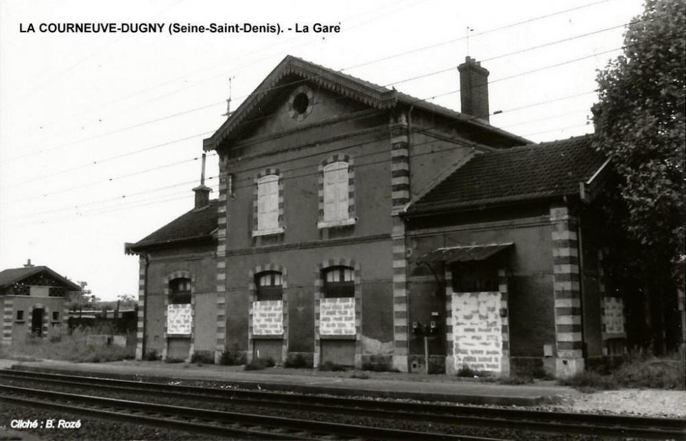 1438931360-La-Courneuve-Dugny-en-1988-2-.jpg
