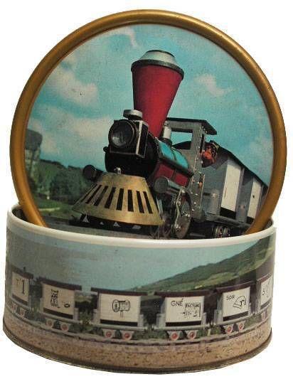 Le Petit Train Interlude - Boite à bonbons Brochet .jpg