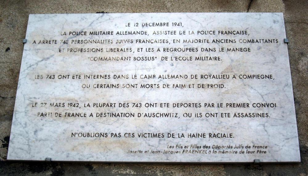 1766616058_Plaque_Dports_Place_de_lcole-Militaire_Paris_7.thumb.jpg.3027554ce16dc5314feb4417af6bbaf9.jpg
