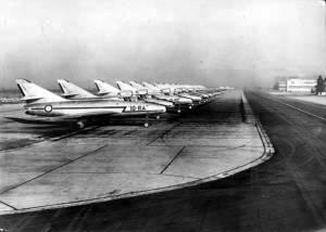 1798711922_2014-SM-B2-de-lescadron-2-10-Seine-base-arienne-de-Creil-300x214.jpg.5255f53008575dd97d098921553b22de.jpg