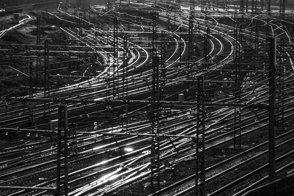 Gare de Madrid-Atocha.jpg