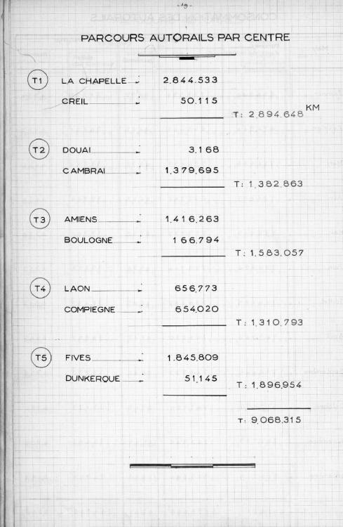 440151604_tractionnordx1950tr_sardo_433-Copie.thumb.jpg.29e42cbe9b0572d0b6412d0ccb16b2ab.jpg