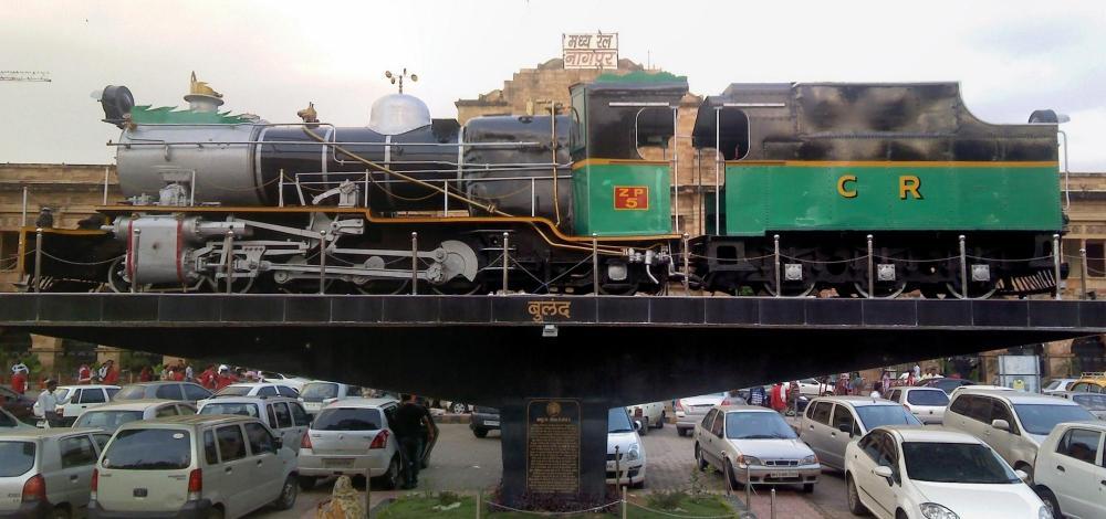 Buland_Engine_at_Nagpur_Station.jpg