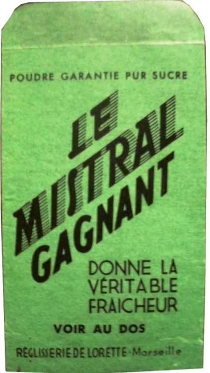 Le-Mistral-Gagnant.thumb.jpg.25bc0d9ce9cd5ef886388e359f9fdc26.jpg